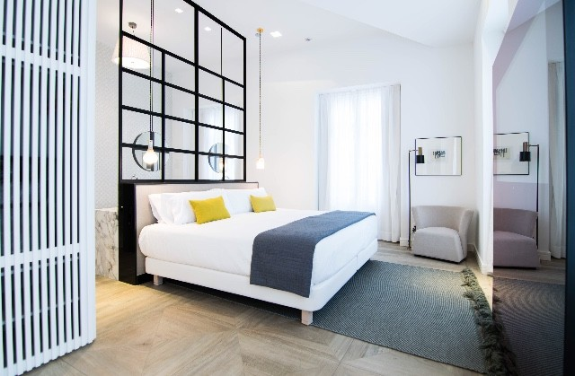 hup-hotels-marques-house-00001