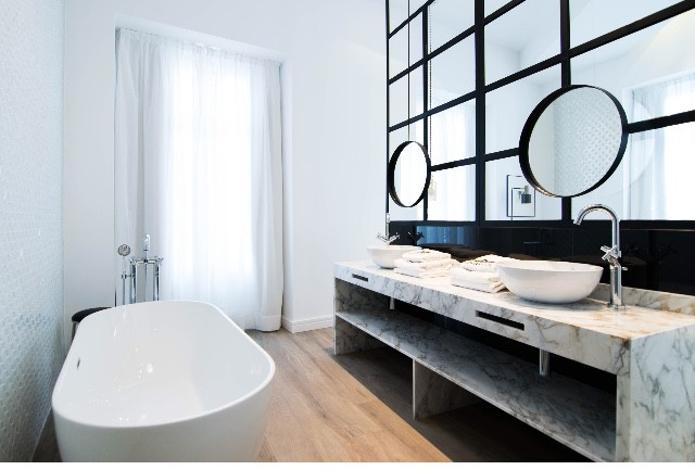 hup-hotels-marques-house-00006